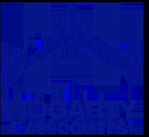 Hogarty & Associates Inc.