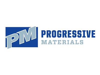 Progressive Materials