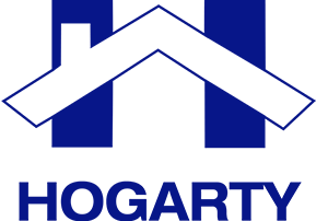 Hogarty & Associates Inc.